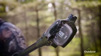 Hooyman TV Spot, 'Preparation Leads to Success' - Thumbnail 7