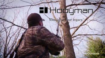 Hooyman TV Spot, 'Preparation Leads to Success' - Thumbnail 8