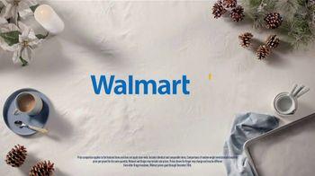 Walmart TV Spot, 'Smart Shoppers in Dallas: $25.76' - Thumbnail 10