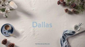 Walmart TV Spot, 'Smart Shoppers in Dallas: $25.76' - Thumbnail 2