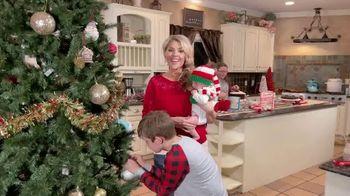 Bob's Red Mill TV Spot, 'Holidays at Home' - Thumbnail 1