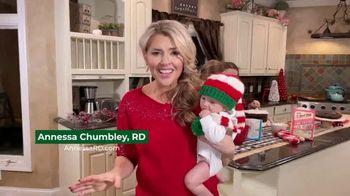 Bob's Red Mill TV Spot, 'Holidays at Home' - Thumbnail 2