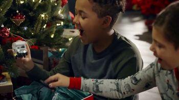La Mesa RV TV Spot, 'Gift of Fun and Memories: 2021 Jayco Greyhawk' - Thumbnail 1