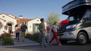 La Mesa RV TV Spot, 'Gift of Fun and Memories: 2021 Jayco Greyhawk' - Thumbnail 3