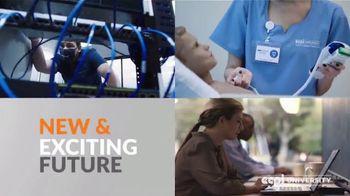 East Coast Polytechnic Institute TV Spot, 'Exciting Future' - Thumbnail 2