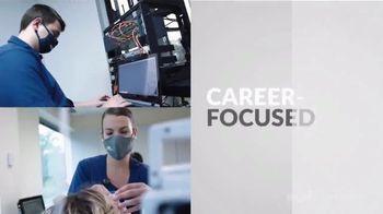 East Coast Polytechnic Institute TV Spot, 'Exciting Future' - Thumbnail 4