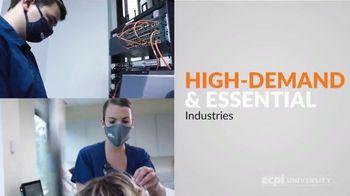 East Coast Polytechnic Institute TV Spot, 'Exciting Future' - Thumbnail 5