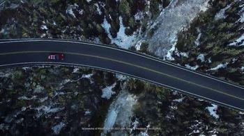 Mazda Season of Inspiration Sales Event TV Spot, 'Aprovechar el momento' canción de WILD [Spanish] [T2] - Thumbnail 2
