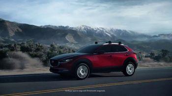 Mazda Season of Inspiration Sales Event TV Spot, 'Aprovechar el momento' canción de WILD [Spanish] [T2] - Thumbnail 3