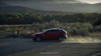 Mazda Season of Inspiration Sales Event TV Spot, 'Aprovechar el momento' canción de WILD [Spanish] [T2] - Thumbnail 4