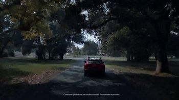 Mazda Season of Inspiration Sales Event TV Spot, 'Aprovechar el momento' canción de WILD [Spanish] [T2] - Thumbnail 6