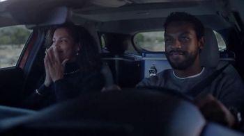 Mazda Season of Inspiration Sales Event TV Spot, 'Aprovechar el momento' canción de WILD [Spanish] [T2] - Thumbnail 7