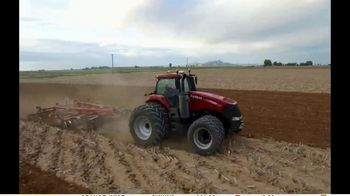 Case IH TV Spot, 'The OEM Difference' - Thumbnail 4