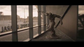 United States Olympic and Paralympic Museum TV Spot, 'More Than' - Thumbnail 2