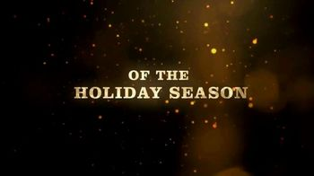 Disney+ TV Spot, 'High School Musical: The Musical: The Holiday Special' - Thumbnail 6