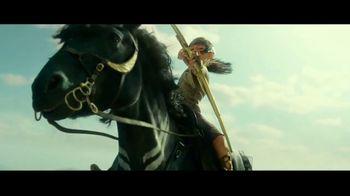 Wonder Woman 1984 - Alternate Trailer 29