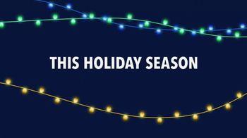 Disney+, Hulu and ESPN Bundle TV Spot, 'Holidays: Bundle Up' - Thumbnail 2