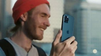 Go Your Own Way: $250 Off iPhone 12 thumbnail