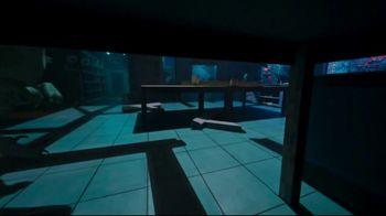 Oculus Quest 2 TV Spot, 'Jurassic World Aftermath: Hiding' - Thumbnail 3