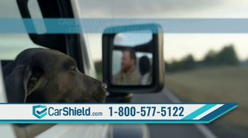 CarShield TV Spot, 'You Never Know' Featuring Ice-T - Thumbnail 2