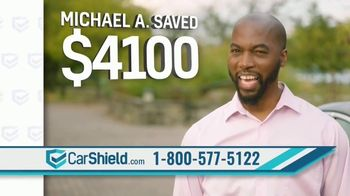 CarShield TV Spot, 'You Never Know' Featuring Ice-T - Thumbnail 3