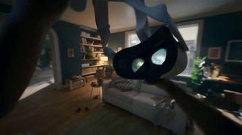 Oculus Quest 2 TV Spot, 'Bring It' - Thumbnail 2