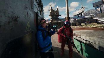 Oculus Quest 2 TV Spot, 'Bring It' - Thumbnail 3