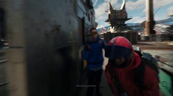 Oculus Quest 2 TV Spot, 'Bring It' - Thumbnail 4
