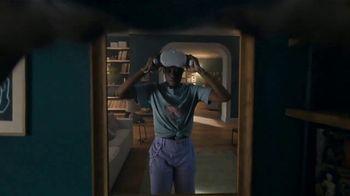 Oculus Quest 2 TV Spot, 'Bring It' - Thumbnail 8
