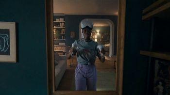 Oculus Quest 2 TV Spot, 'Bring It' - Thumbnail 9