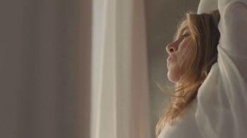 Vital Proteins TV Spot, 'It's Within Us' Featuring Jennifer Aniston - Thumbnail 1