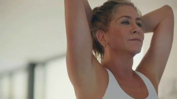Vital Proteins TV Spot, 'It's Within Us' Featuring Jennifer Aniston
