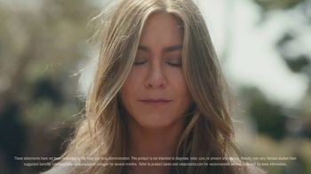 Vital Proteins TV Spot, 'It's Within Us' Featuring Jennifer Aniston - Thumbnail 6
