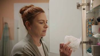 THINX TV Spot, 'Cut Single-Use Plastics From Your Routine'