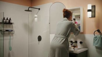 THINX TV Spot, 'Cut Single-Use Plastics From Your Routine' - Thumbnail 1