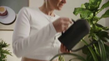 THINX TV Spot, 'Cut Single-Use Plastics From Your Routine' - Thumbnail 5