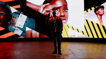 McDonald's TV Spot, 'BET: Generation Next: Tayo Kuku' - Thumbnail 8