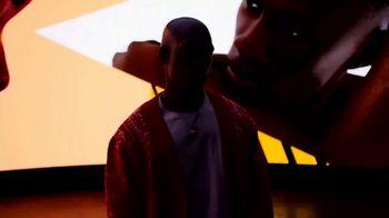 McDonald's TV Spot, 'BET: Generation Next: Tayo Kuku' - Thumbnail 4