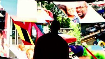 McDonald's TV Spot, 'BET: Generation Next: Tayo Kuku' - Thumbnail 7