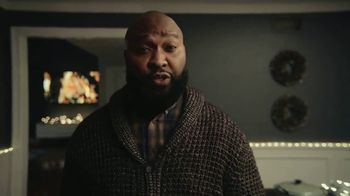 NBA 2K21 TV Spot, 'Give the Gift of Game' - Thumbnail 2