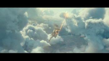 Wonder Woman 1984 - Alternate Trailer 30
