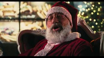 Boohoff Law TV Spot, 'Holidays: Special Gift' - Thumbnail 2