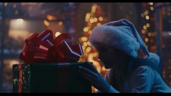 Boohoff Law TV Spot, 'Holidays: Special Gift' - Thumbnail 3