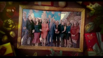 Boohoff Law TV Spot, 'Holidays: Special Gift' - Thumbnail 4