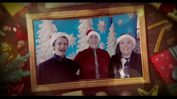 Boohoff Law TV Spot, 'Holidays: Special Gift' - Thumbnail 5
