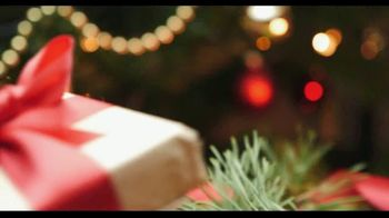 Boohoff Law TV Spot, 'Holidays: Special Gift' - Thumbnail 6