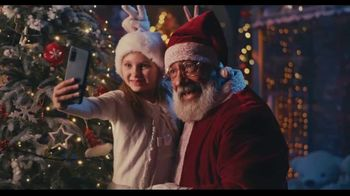 Boohoff Law TV Spot, 'Holidays: Special Gift'