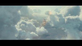 Wonder Woman 1984 - Alternate Trailer 36