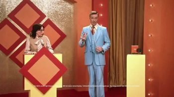 Eargo Christmas Sale TV Spot, 'Guess the Price Game Show: Save $350' - Thumbnail 2