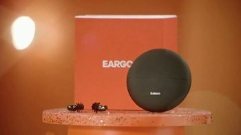 Eargo Christmas Sale TV Spot, 'Guess the Price Game Show: Save $350' - Thumbnail 6